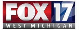 Fox 17 - Grand Rapids Divorce Lawyer